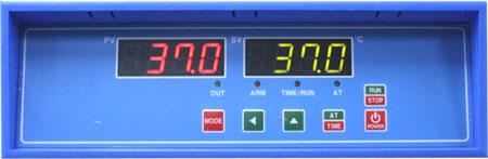 J-100-controller-450-1.jpg