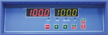 J-300 control 450.jpg