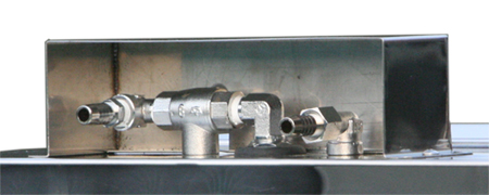 J-LTB nuevo 파이핑 -450-01 (0) .jpg