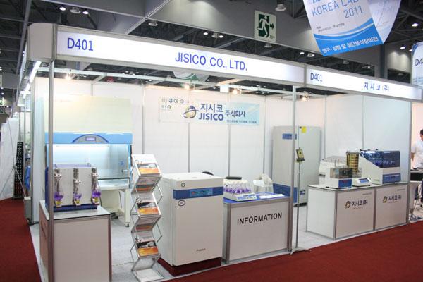 Korea-lab-2011-1.jpg
