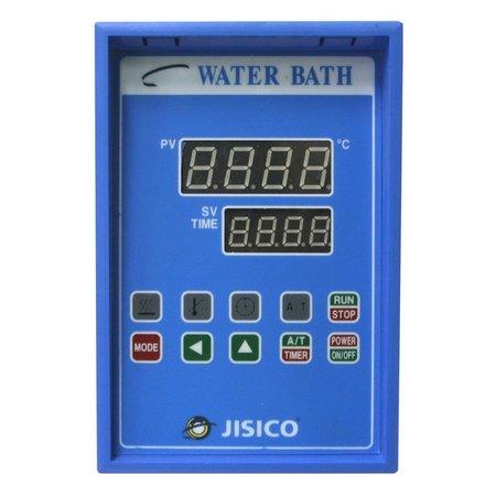 Water Bath Soxhlet Water Bath Experiment Apparatus
