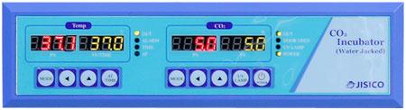 control-J-IRW300-1-450-1.jpg